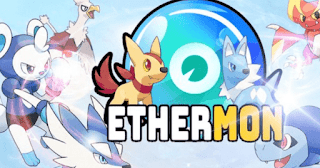 game mining bitcoin