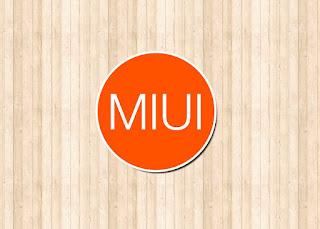 Perbedaan Rom MIUI Global dengan Rom MIUI China-anditii.web.id