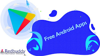 Free Android Applications With Over 5 Billion Downloads