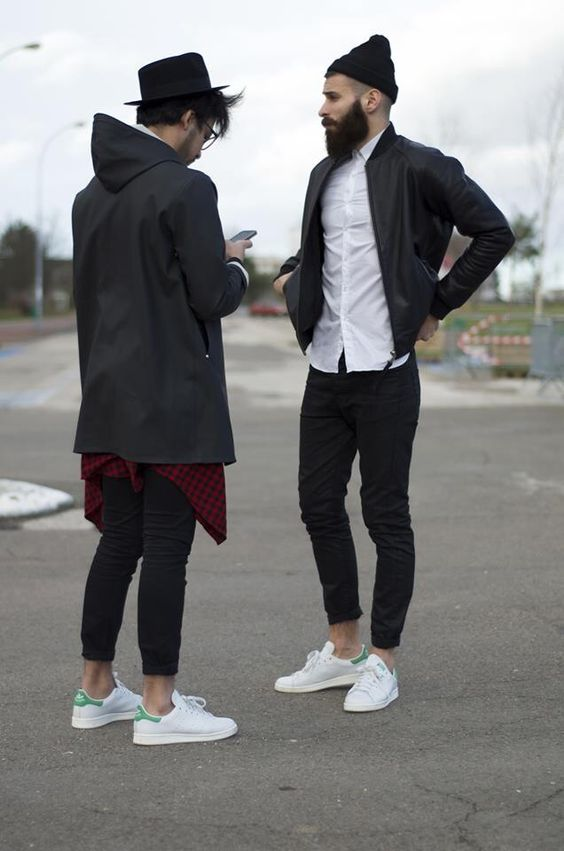 4281df4d747de Fluindo Moda  Moda masculina  Chapéus