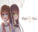 lingua-fleur-lily