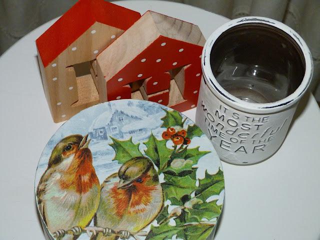 isabelvintage-vintage-caja-madera-decorada-navidad