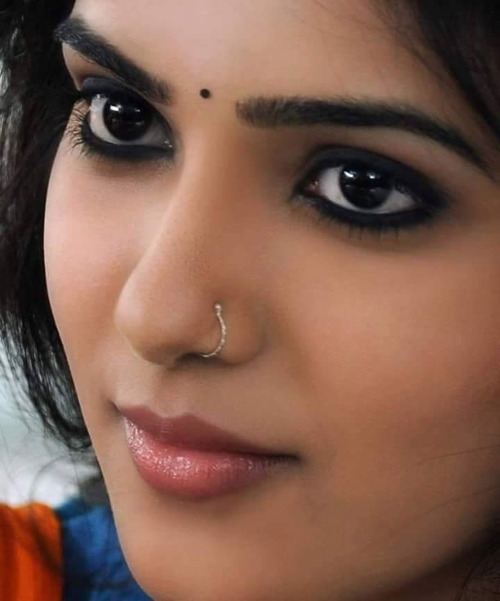 Indian Beautiful Girls Wallpapers Real Face Wallpaper Sid Rehmani