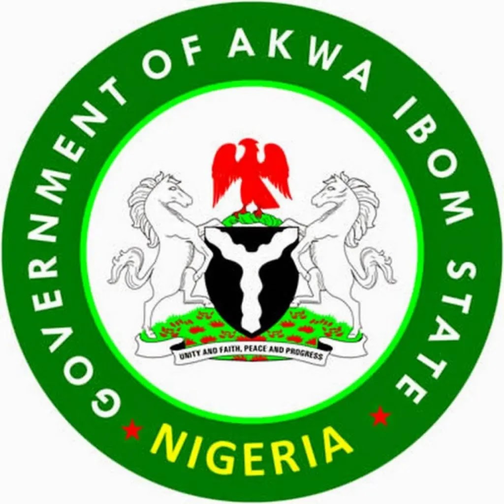 Akwa Ibom govt issues guidelines for reopening of schools #Arewapublisize