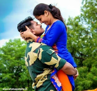 indian army whatsapp dp download