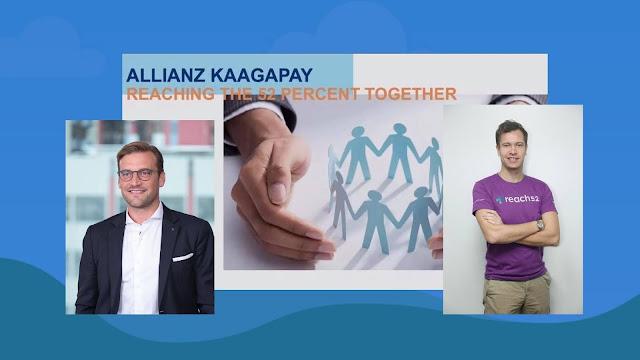 Allianz Kaagapay