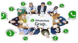 WhatsApp Job Alerts