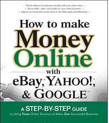 """""""make, money, online, google, yahoo, ebay"""""""