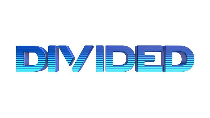''Divided'': Ας γνωρίσουμε το κόνσεπτ!