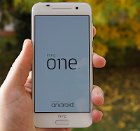 http://allmobilephoneprices.blogspot.com/2015/12/htc-one-a9.html