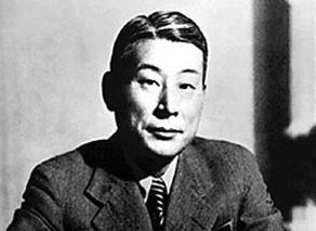 Chiune Sugihara saved the lives of thousands of Jews