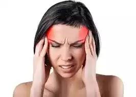 الأدوية التي يمكن أن تسبب الصداع