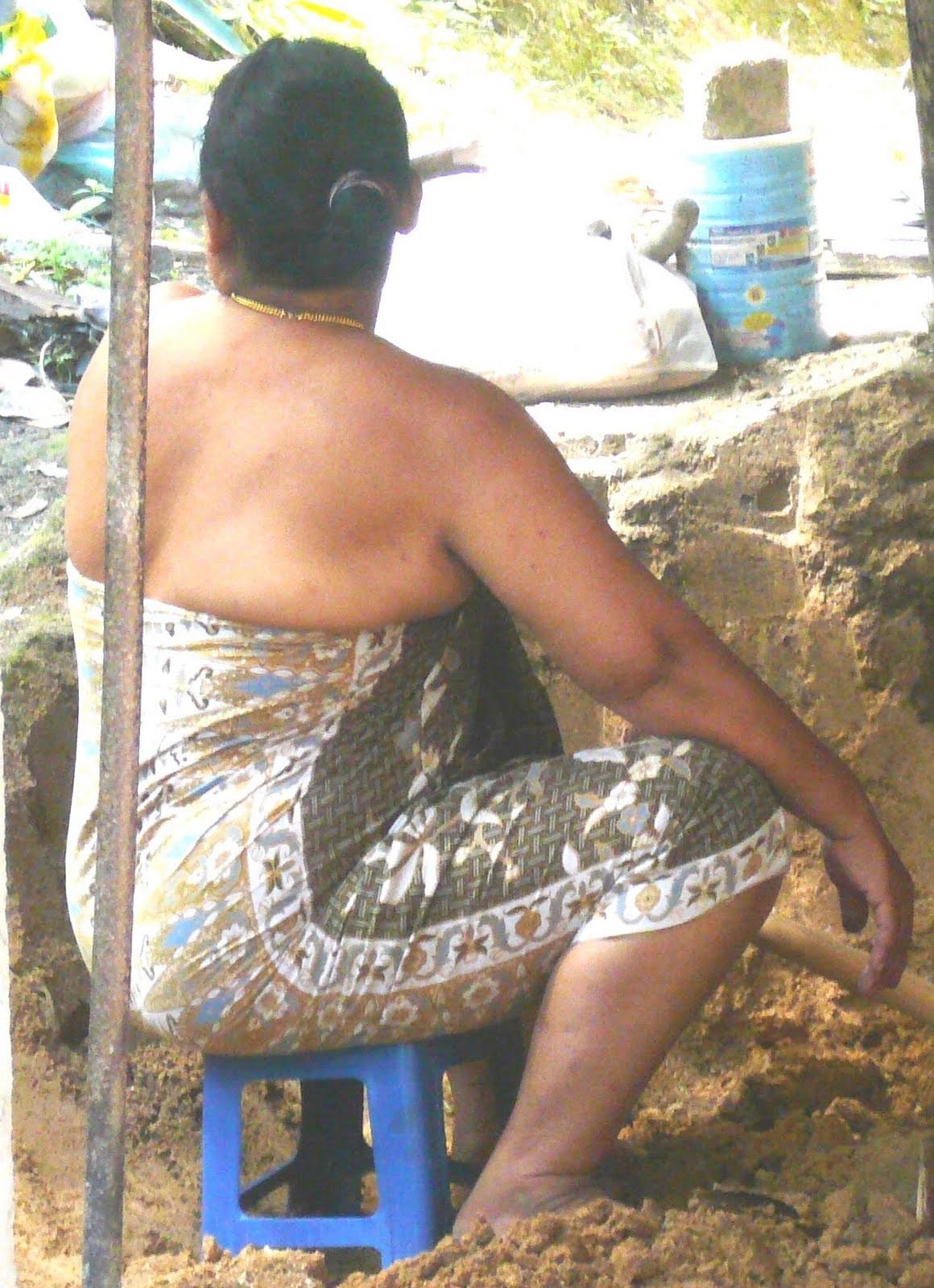 Special Desi indian virgin pubic hair nude