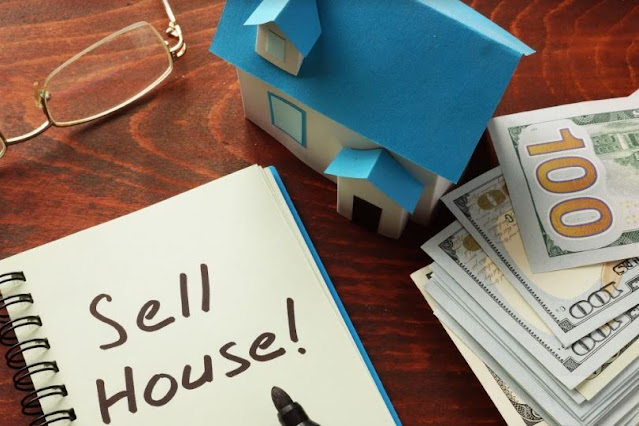 how to get the most value out of your home sale increase house price