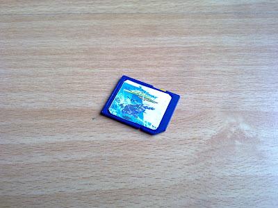 C64SD.jpg