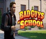 bad-guys-at-school