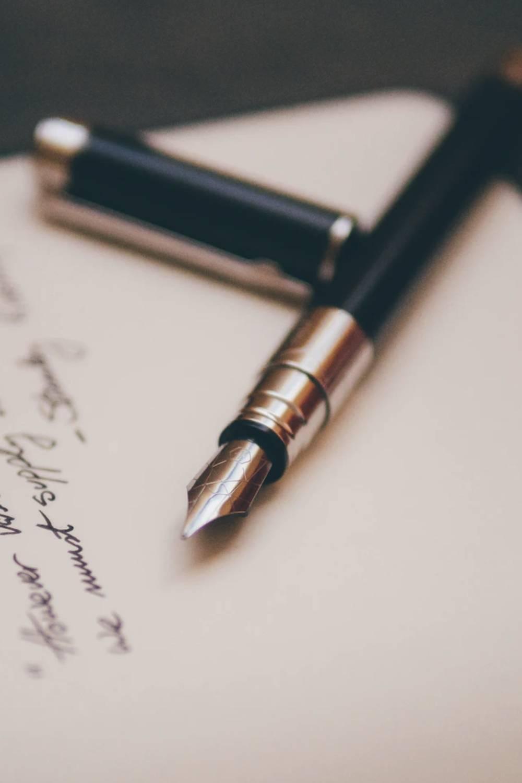 literatura paraibana jose nunes poeta jorge de lima morte