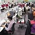 অষ্টম শ্রেণী পাশে ক্লার্ক ও গ্রুপ ডি পদে কর্মী নিয়োগ করা হচ্ছে west bengal job vacancy 2021