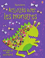 http://lesmercredisdejulie.blogspot.fr/2014/10/activites-avec-les-monstres.html