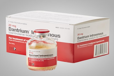 Dantrium-Dantrolene-User-Review