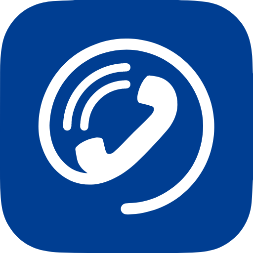 ৩০ পয়সা মিনিটে কথা বলার নতুন অ্যাপ | Alaap App