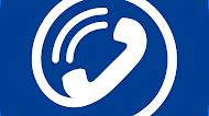 ৩০ পয়সা মিনিটে কথা বলার নতুন অ্যাপ | Alaap App | কম খরচে কথা বলার এপস