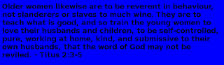 happy mothers day bible verses 2018