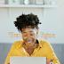 Travailler à distance de l'Afrique avec ou sans Paypal