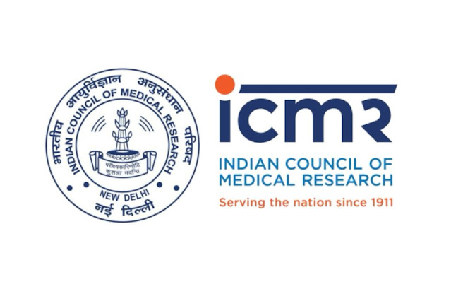 The ICMR aims to launch a  vaccine against COVID19 in elderly