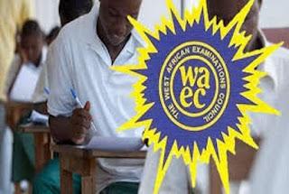 [NEWS] No NIN, No 2022 WASSCE, WAEC Warns Candidates
