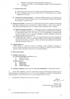 cghs-eligibility-permanent-disabled-unmarried-son-page2