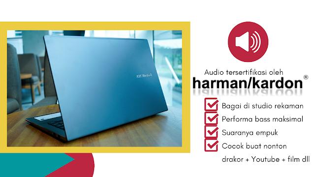 vivobook-s14-s433-audio