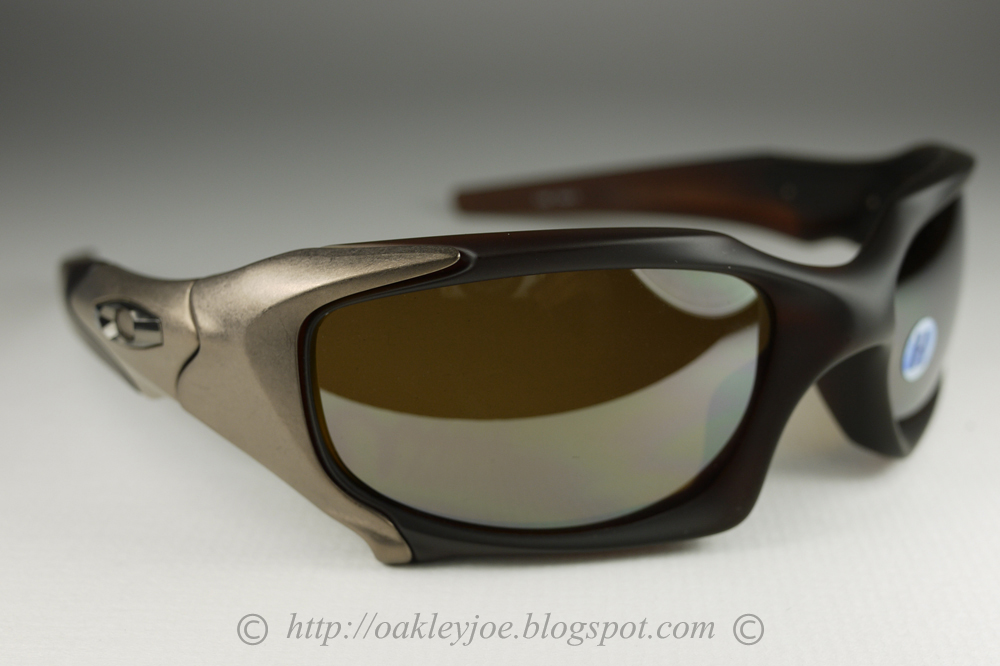 603d974a83 Oakley Pit Boss 2 Discontinued « Heritage Malta