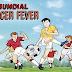 ¡La Fiebre del Fútbol regresa! TMS Latino sube los primeros tres episodios GRATIS a Youtube