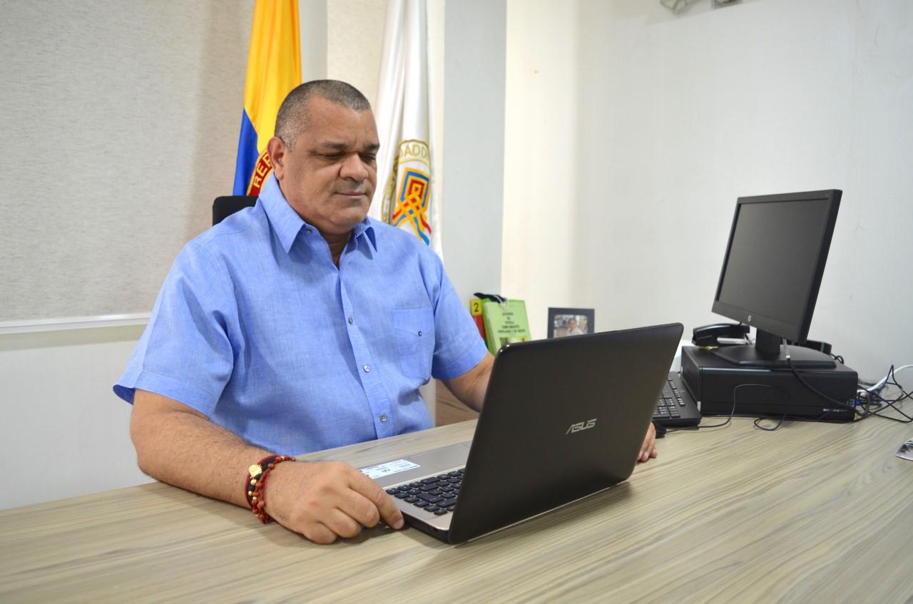 hoyennoticia.com, Uniguajira: Galardonadas en La Noche de Los Mejores 2020