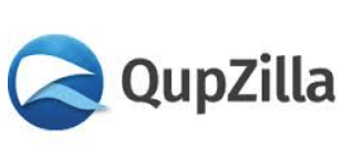Download QupZilla Browser 2019 FileHippo Offline Installer