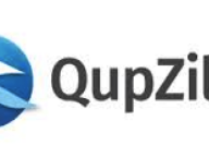 Download QupZilla Browser 2018 Offline Installer