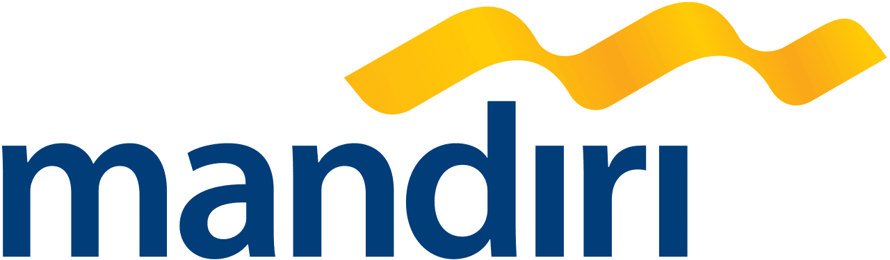 Jadwal Offline Bank Mandiri