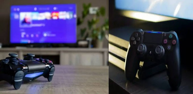 Sony Increases Profits and Sales Forecasts After PlayStation 5 Launch