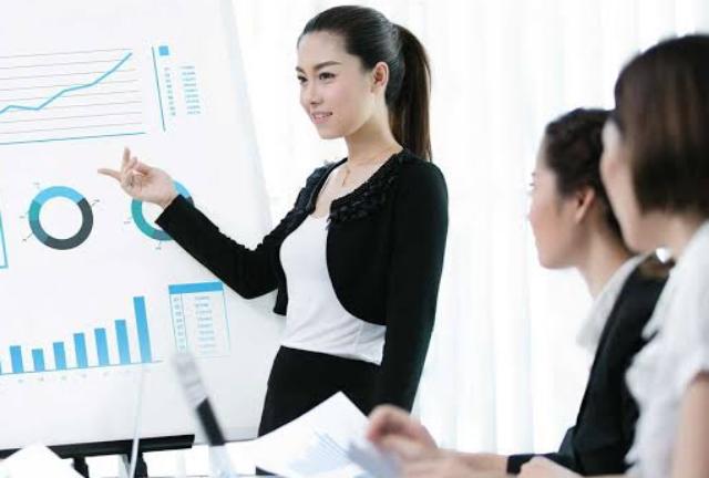 7 Hal Penting Sebelum Memulai Usaha Kecil Yang Harus Di Perhatikan