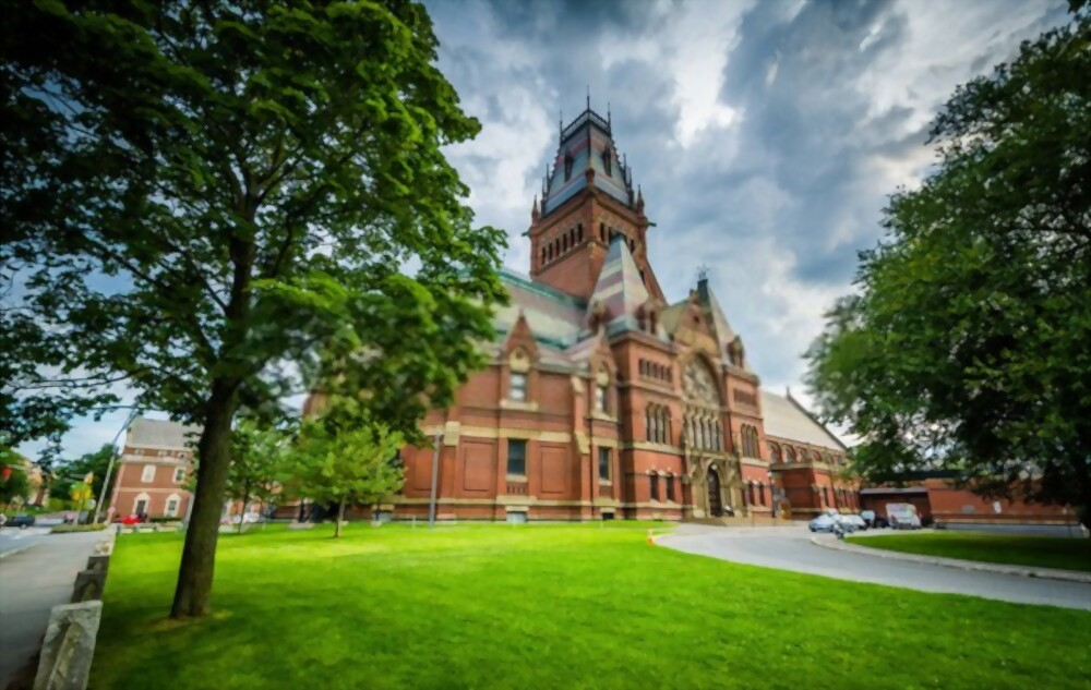 best mba colleges