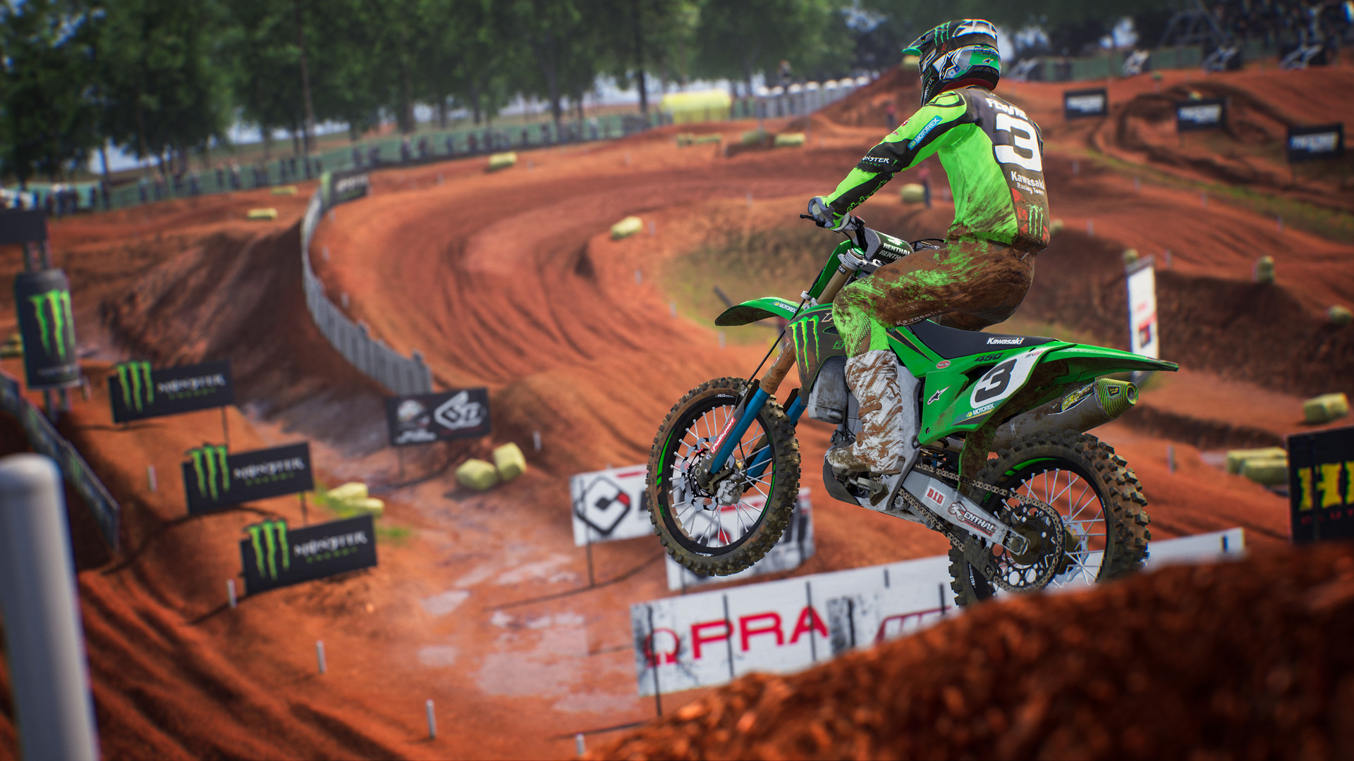 mxgp-2020-pc-screenshot-03