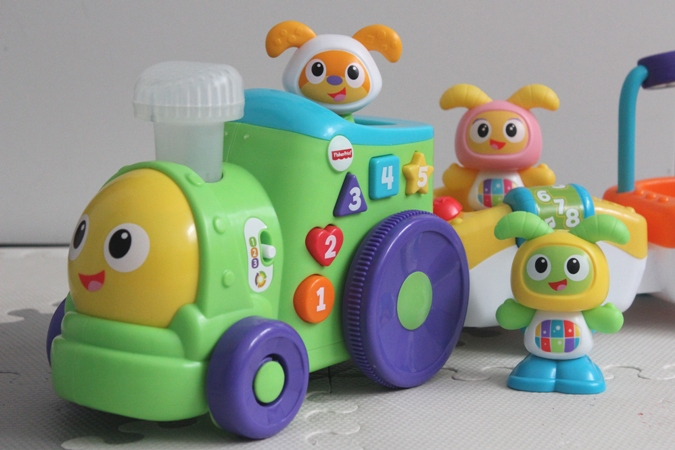 tren-motorizado-infantil-fisher-price