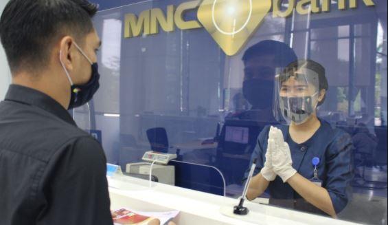 Alamat Lengkap dan Nomor Telepon Kantor Bank MNC di Yogyakarta