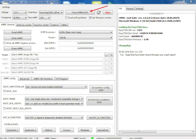 samsung g610y emmc dump file,samsung g610f emmc dump file