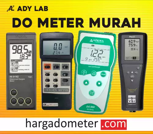 Harga DO Meter YSI, Harga DO Meter Lutron, Jual DO Meter Lutron 5510, Jual DO Meter Lutron, Harga DO Meter, Jual Dissolved Oxygen Meter, Jual DO Meter Murah