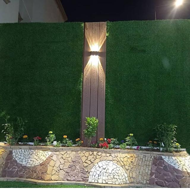 اعمال شركه تنسيق حدائق الرياض  شركة الطارق أفضل شركه تنسيق حدائق بالرياض