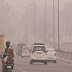 Delhi to face cooler winter this year