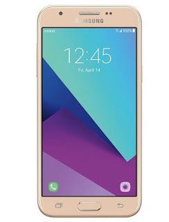 Full Firmware For Device Galaxy Sol 2 SM-J326AZ