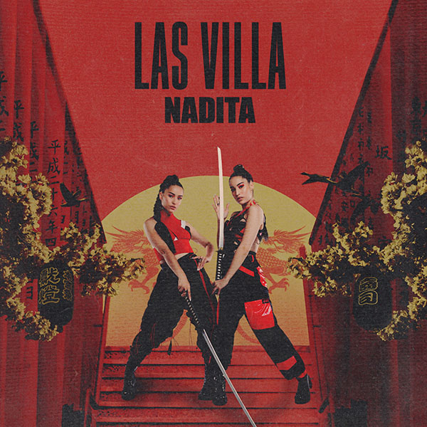 Warner-Music-las-villa-single-debut-nadita-lanzamientos